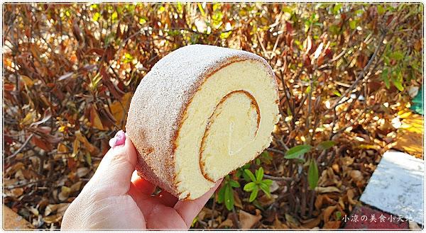 東格蛋糕製造所