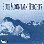 Blue Mountain Heights