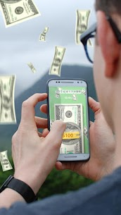 Download Make It Rain The Love of Money Latest Version – {Updated 2020} 1
