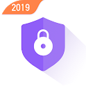 IN Cleaner - Free Booster & Phone Security Tool icon