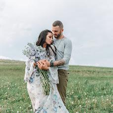 Wedding photographer Svetlana Butakova (SvetlanaButakova). Photo of 03.07.2017