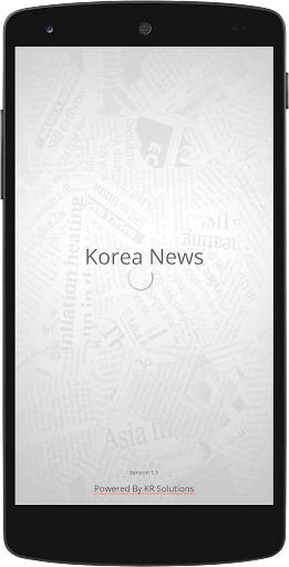 玩免費新聞APP|下載Korea Newspapers : Official app不用錢|硬是要APP