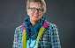 Prue Leith wants children to bake