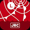 JM-Weather icon