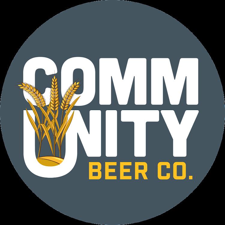 Logo of Community Regalement