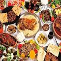 Aklat falastinia2021 _اكلات فلسطينية 2021 icon