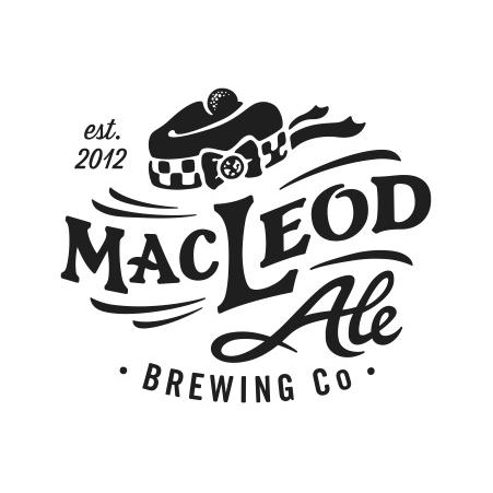 Logo of The Drunken Landlady (Oak Aged, Cask)