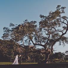 Wedding photographer Rodrigo Melo (rodrigomelo). Photo of 16.10.2015