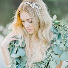 Wedding photographer Yuliya Nazarova (Elsina). Photo of 07.08.2015