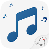 Free Music Ringtones