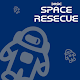 Amazing Retro Space Rescue
