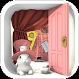 Escape Game: Tea Party apk