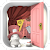 Escape Game: Tea Party file APK for Gaming PC/PS3/PS4 Smart TV