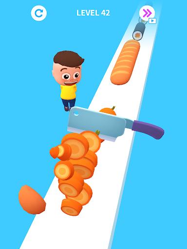Food Games 3D apkdebit screenshots 13