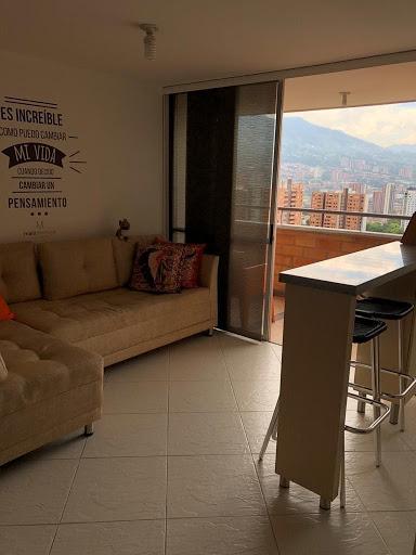 Apartamento disponible para Venta en Foto numero 1