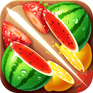 Fruit Blast for PC and MAC