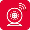 Home LIVECam icon