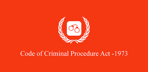 Code Of Criminal Procedure 1973 Pdf In Hindi