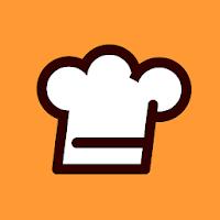 クックパッド-No.1料理レシピ検索アプリ