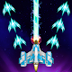 Galaxy Shooter Adventure