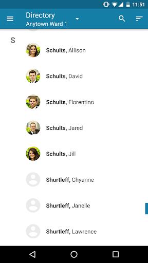 LDS Tools 3.5.2 screenshots 2