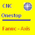 CNC Troubleshooting Fanuc Axis 2.0