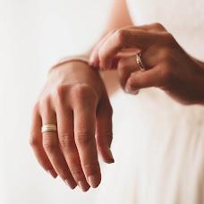 Wedding photographer Anna Gorelik (Gorelik). Photo of 14.07.2015