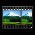 ミニ動画 icon