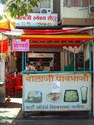 Balaji Snacks Center photo 1