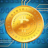 bitcoin gold claim