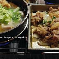鍋加鍋(一鍋一燒)