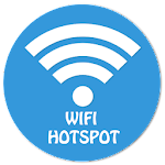 WiFi Hotspot Free For Android 1.0 Apk