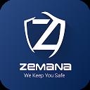 Zemana Antivirus & Security APK