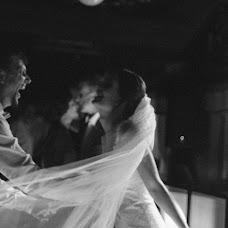 Wedding photographer Vladlen Lysenko (vladlenlysenko). Photo of 18.07.2018