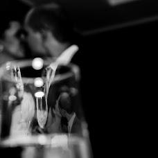 Wedding photographer Igor Fedorin (feng). Photo of 15.11.2014