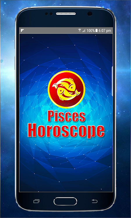 Pisces ♓ Daily Horoscope 2019 – (Android Apps) — AppAgg