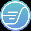 Shopic icon
