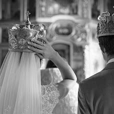 Wedding photographer Mariya Salikhova (salikhova). Photo of 22.01.2015