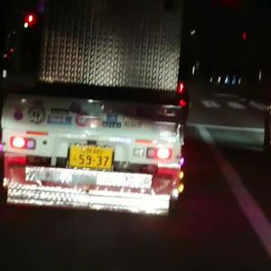 ハイゼットトラック s500のカスタム事例画像 おデブさんの2020年06月01日21:29の投稿