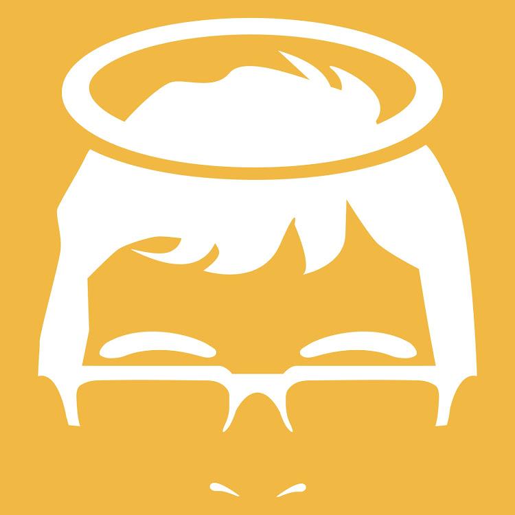 Logo of UTEPILS EWALD THE GOLDEN