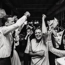 Свадебный фотограф Павел Воронцов (Vorontsov). Фотография от 26.06.2019