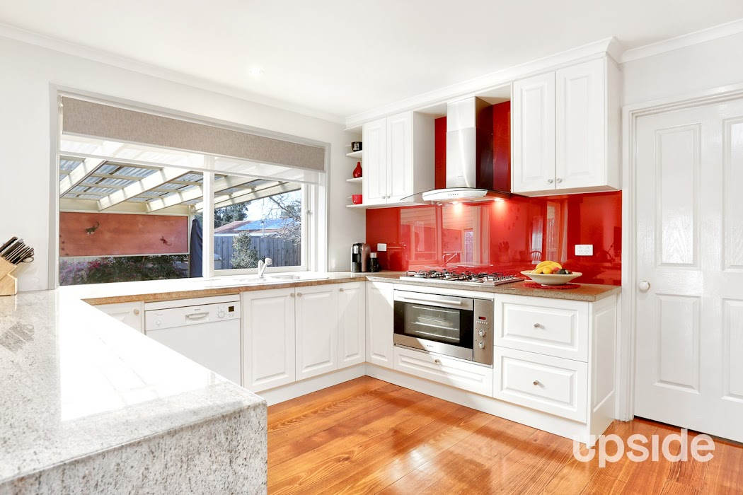 Main photo of property at 24 Peryman Street, Pearcedale 3912