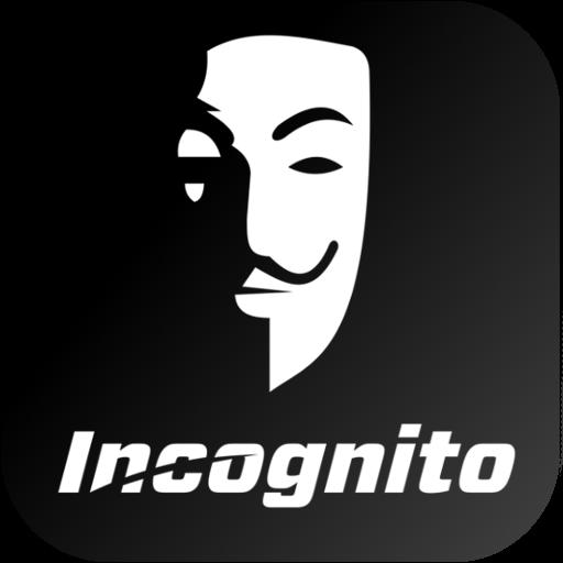 FREE Spyware & Malware Remover 工具 App LOGO-硬是要APP