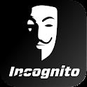 Anti Spy Segurança Android icon