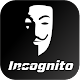 FREE Spyware & Malware Remover v1.0.5.39