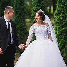 Wedding photographer Vanya Gavka (johnphoto). Photo of 04.10.2016