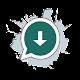 Status Saver whatzapp (app)