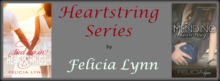 Heartstrings Series banner.jpg