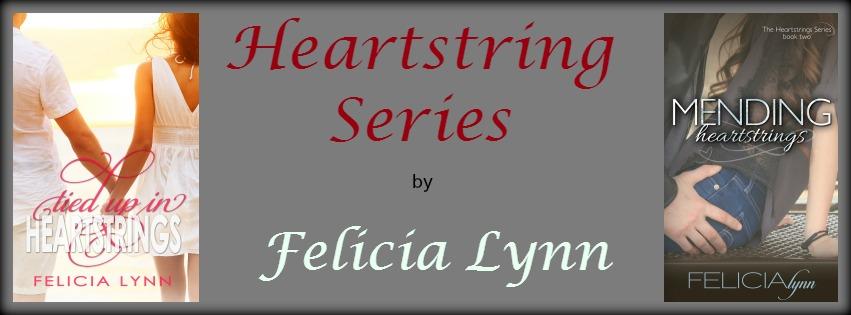 Heartstrings Series banner.jpg