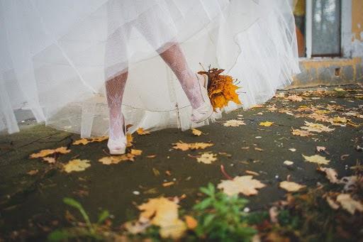 Wedding photographer Slava Semenov (ctapocta). Photo of 10.01.2013